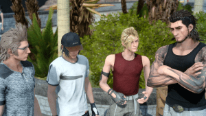 final_fantasy_xv_master_version_game_still_25_0