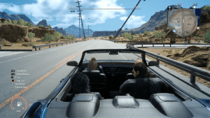 final_fantasy_xv_master_version_ps4_game_stills_7_0
