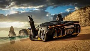 forza_horizon_3_release_date_hands_gameplay_preview_review