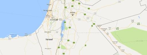 google_palestine_maps