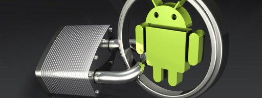 how_to_avoid_android_malware