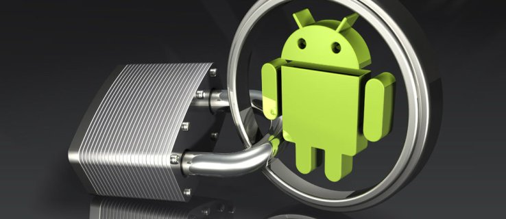 How to stop getting malware on Android
