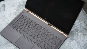 hp_spectre_13_review6