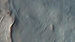 nasa_mars_orbiter_pictures_planet_6