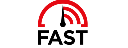 netflix_streaming_speed_test_fast_logo