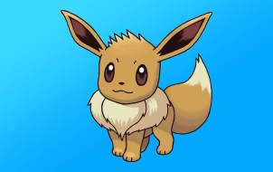 pokemon_go_hack_eevee_vaporeon_jolteon_flareon