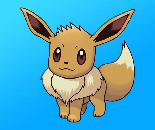 pokemon_go_hack_eevee_vaporeon_jolteon_flareon