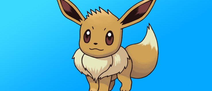 Pokémon Go hack: How to evolve Eevee into Vaporeon, Flareon, Jolteon and now Espeon or Umbreon