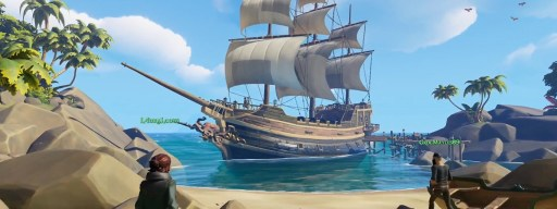 sea_of_thieves_3