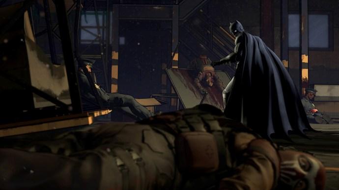 telltale_batman_4