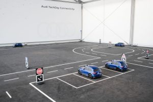 audi_connected_cars_here_maps_swarm_16