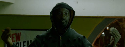 best_new_to_netflix_september_-_luke_cage