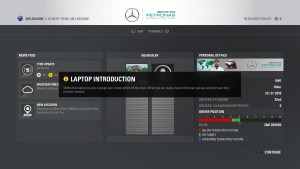 f1_2016_game_review_12