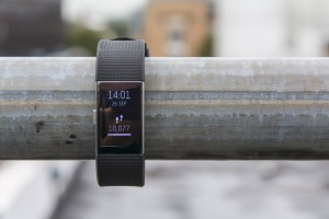 fitbit_charge_2_review_-_1_1
