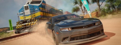 forza_horizon_3_review_xbox_one_game_5