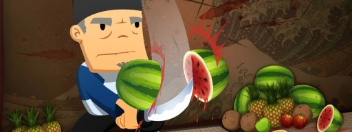 fruit_ninja_movie