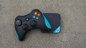gembox_and_controller_top