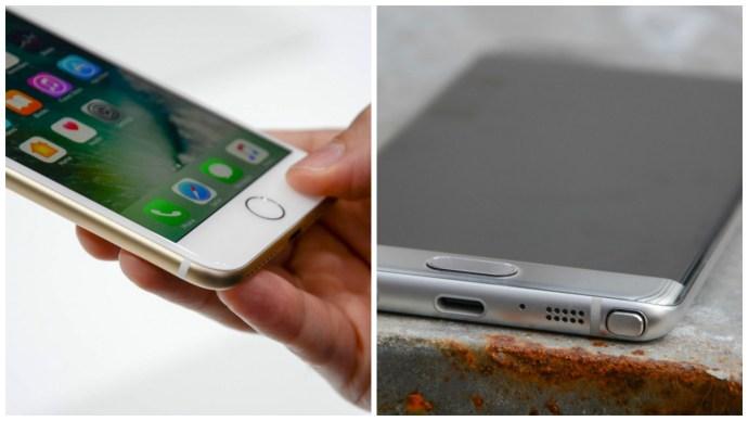 iphone_7_plus_vs_galaxy_note_7