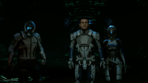 mass_effect_andromeda_playstation_meeting_4k_gameplay_1