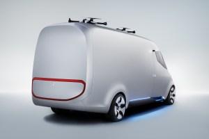 mercedes_benz_drone_mothership_robot_van_4