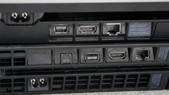 ps4_slim_comparison_shot_ports