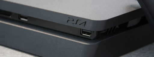 ps4_slim_logo