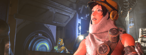recode_review_-_recore-joule-midshot