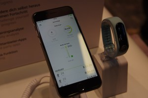 tomtom_touch_review6