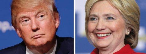 trump_clinton_cyber_debate