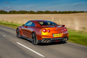 2017_nissan_gt-r_review_8