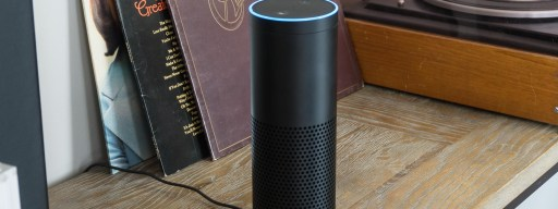 amazon_echo_review_1