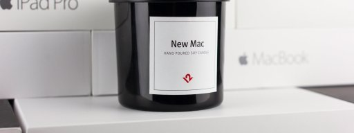 apple_new_mac_scented_candle