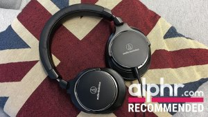 audio-technica-ath-msr7nc-review-1