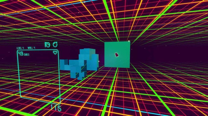 best_playstation_vr_game_-_superhypercube