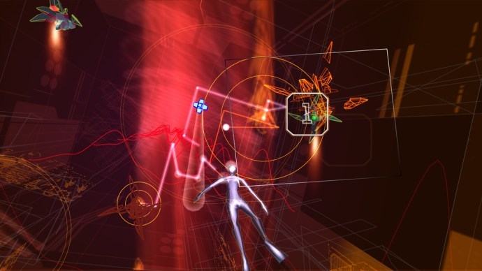 best_playstation_vr_games_-_rez_infinite
