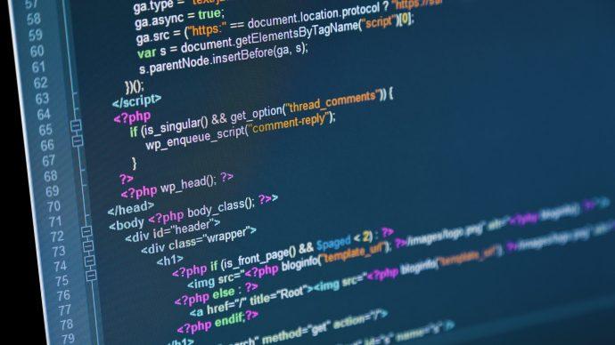 bugfinders_-_buggy_code