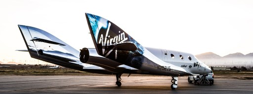 future_of_travel_-_virgin_galactic