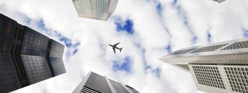 google_flights_warns_when_prices_go_up