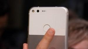 google_pixel_phone_2_of_11