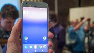 google_pixel_phone_4_of_11