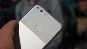google_pixel_phone_8_of_11