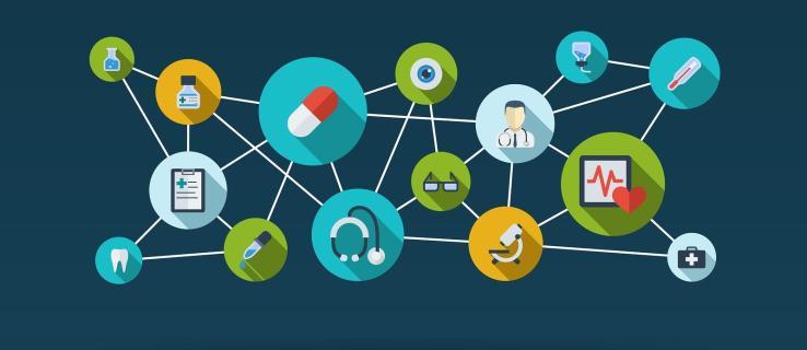 Un profesor habla: por qué un futuro brillante de la atención médica digital está más cerca de lo que cree