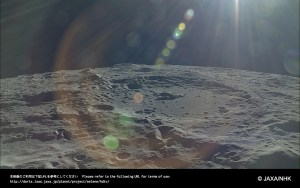jaxa_moon_photos_-_10