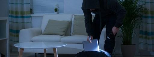 laptop_stolen_burglar