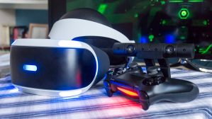 playstation_vr_-_headset_bundle_0