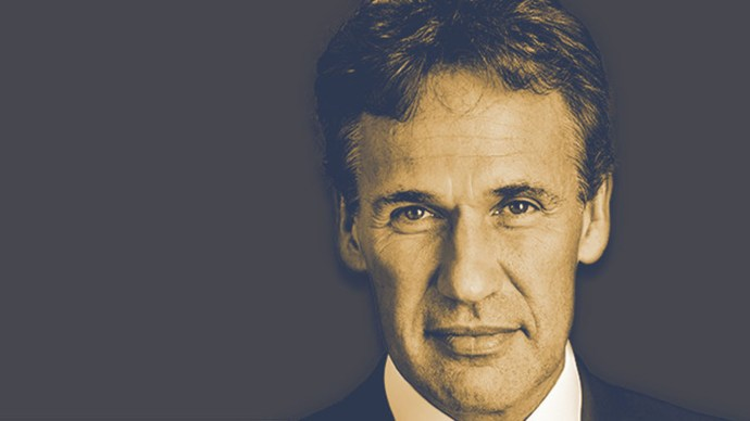 richard_susskind