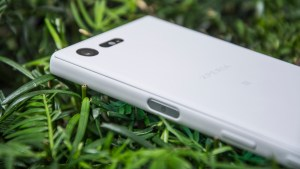sony_xperia_x_compact_3