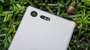 sony_xperia_x_compact_8