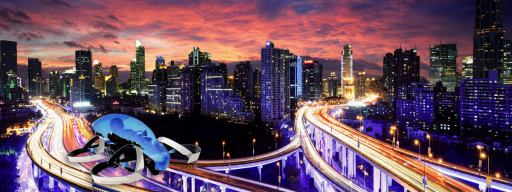 tokyo_2020_olympics_skydrive_flying_car_-_cartivator