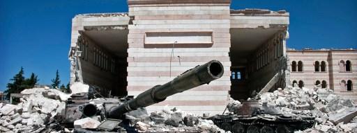 war_games_syria